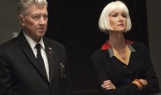 VIDÉO : analyses et théories sur Twin Peaks s03e09-10