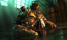 Une BioShock Collection à venir sur PS4 et Xbox One ?