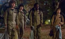 Un personnage de Stranger Things aurait pu mourir en fin de première saison