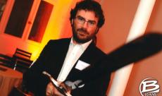 Entretien avec Stéphane Marsan (Bragelonne), 2ème partie