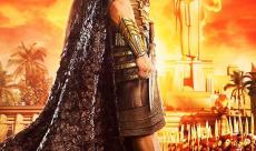 Le trailer de Gods of Egypt est la meilleure blague de 2015