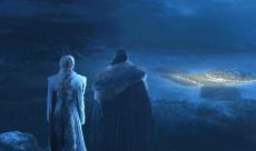 Game of Thrones Saison 8 : Un troisième épisode tendu et sanglant