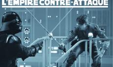 Making-Of de L'Empire Contre-Attaque, la critique