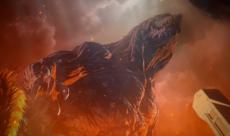 Le Godzilla animé de Netflix passe à l'attaque dans un spot plein d'images inédites