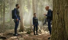 Star Trek Discovery : le récap du huitième épisode