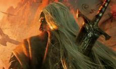 Les éditions Leha seront l'éditeur de la saga de fantasy culte Le Livre Malazéen des Glorieux Défunts