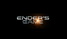 Un nouveau spot TV pour La Stratégie Ender