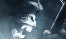 Crisis on the Planet of the Apes vous met dans la peau d'un singe via VR