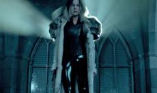 Un premier extrait pour Underworld : Blood Wars