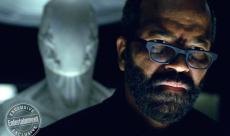 Westworld : le trailer de la saison 2 sera diffusé au Super Bowl