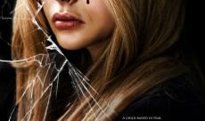 Un premier spot TV pour Carrie, la vengeance