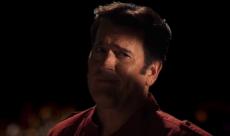 Starz partage une fausse publicité pour de la bière avant Ash vs Evil Dead saison 3