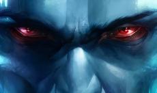 Marvel annonce une mini-série consacrée au Grand Amiral Thrawn