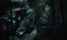 Le jeu vidéo horrifique SOMA arrive sur Xbox One