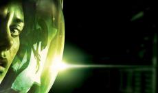 Une horde de concept-arts pour Alien : Isolation