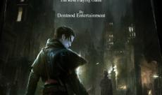 Dontnod travaille sur un nouveau jeu : Vampyr