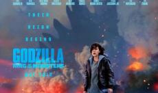 Millie Bobby Brown appelle à l'aide dans un premier teaser de Godzilla : King of the Monsters