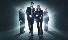 La saison 10 de X-Files arrivera le 25 février sur M6