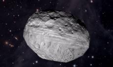 La NASA dévoile une application pour chasser les astéroïdes