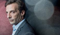 Mathieu Kassovitz sera le président de l'édition 2018 du Festival de Gérardmer