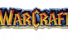 Universal repousse le film Warcraft en 2016