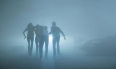 Spike TV annule la série TV The Mist après une saison