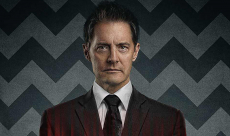 Kyle MacLachlan rejoint  The House With a Clock in its Walls d'Eli Roth
