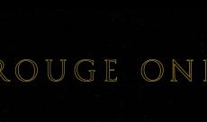 Screen Junkies contre-attaque avec un Honest Trailer pour Rogue One