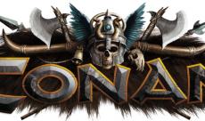 Le Kickstarter du jeu de plateau Conan a débuté