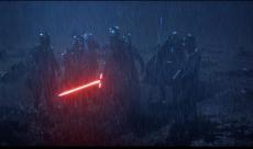 Le troisième Star Wars Aftermath nous en apprend-t-il plus sur les Knights of Ren ?