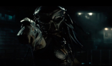 Le Predator de Shane Black se montre enfin dans un premier trailer