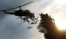 David Fincher continue de plancher sur l'écriture de World War Z 2