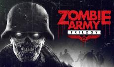 Zombie Army Trilogy s'attaque aux consoles