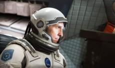 Matthew McConaughey se verrait bien rejoindre l'écurie Star Wars