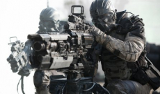 Netflix se paie Spectral, un Ghostbusters militaire orchestré par Legendary