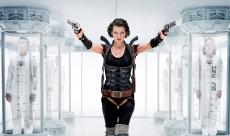 Constantin Film prépare un reboot de la franchise Resident Evil
