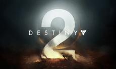 Destiny 2 s'offre un premier teaser, en attendant son trailer demain