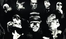 Universal annonce un nouveau film de monstre pour 2019
