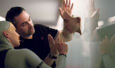 Alex Garland va s'attaquer à une série de SF pour FX