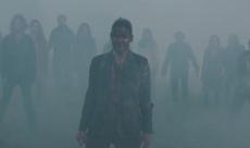 Le Québec a aussi droit à ses zombies avec Les Affamés