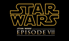 J.J. Abrams parle de Star Wars : Épisode VII