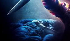 Un nouveau trailer pour le remake de Chucky (avec Mark Hamill dans le rôle titre)