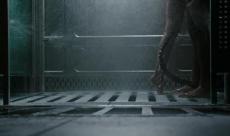 D'après Ridley Scott, la franchise Alien pourrait se tourner vers le PG-13 sous le règne de Disney