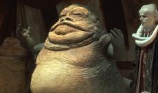 Lucasfilm réfléchit à l'idée d'un spin-off Star Wars centré sur Jabba