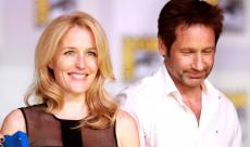 Un troisième film pour X-Files ?