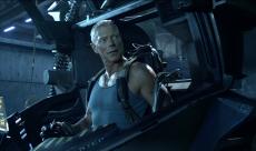 Stephen Lang promet un Avatar 2 sous stéroïdes, mais surtout, sous l'eau