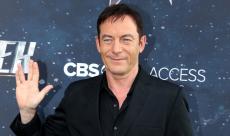 Star Trek Discovery : Jason Isaacs pourrait prolonger sa participation
