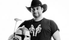 Dave Filoni livre quelques informations sur Star Wars Rebels saison 2