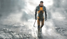 Valve dépose la marque Half-Life 3