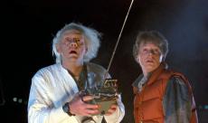Christopher Lloyd ne serait pas contre un quatrième Retour Vers le Futur